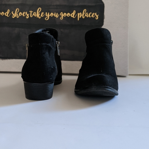American Rag Shoes - American Rag Ankle boots